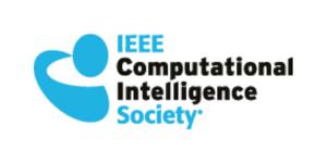 IEEE CID - Sponsor Logo